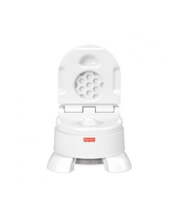 Fisher-Price Baby Gear Nocnik Home Decor 4w1 HBX68 MATTEL