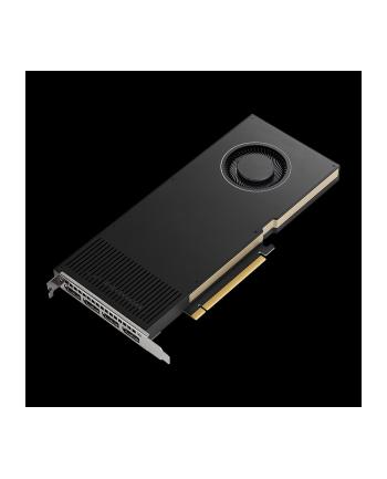 pny Karta graficzna Quadro A4000 16GB DDR6 VCNRTXA4000-PB