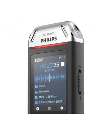 philips Dyktafon DVT2110