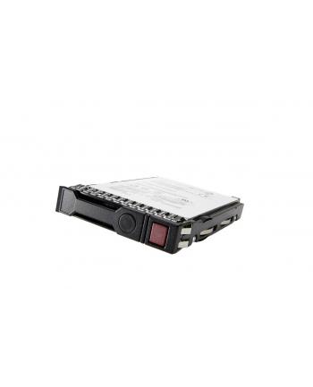 hewlett packard enterprise HPE 1.92TB SATA MU SF SSD P19951-B21