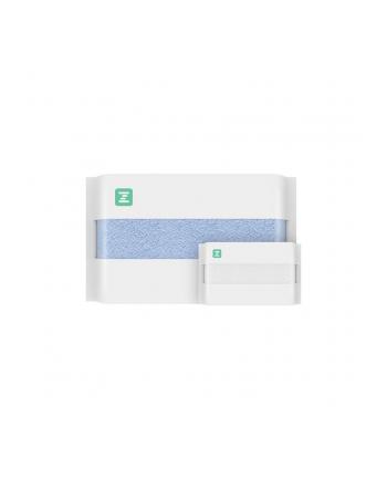 XIAOMI 17665 ROLV Xiaomi ZSH Face ' Bath Towels ROLV