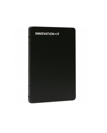 Innovation IT InnovationIT SSD 2.5'' 120GB SATA 3 Bulk