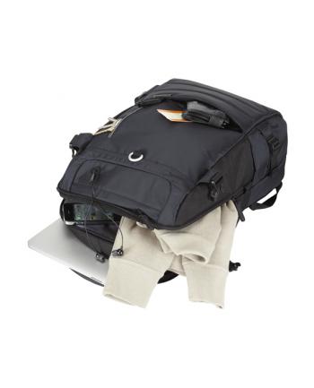 Plecak, Rolling TSB700, 15,4'' /czarne