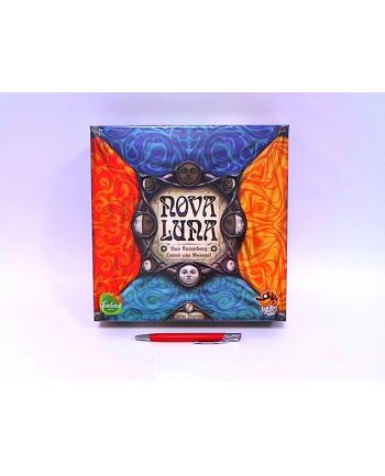 Rebel Gra Nova Luna edycja polska 09883