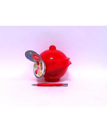 simba EC czajniczek do herbaty z ciasteczkami 7600000945