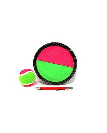 merk-pol Catch Ball PG5739 57397