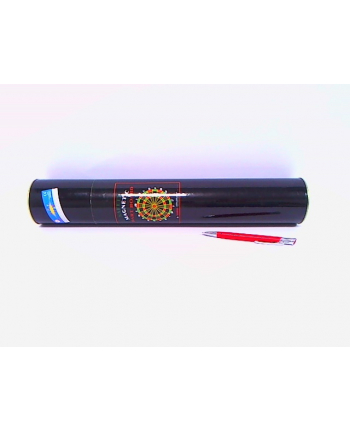 merk-pol Gra rzutki magnetyczne MPH00687 06872