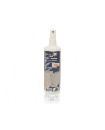 ''RONOL TFT SCREEN CLEANER (125ML)''