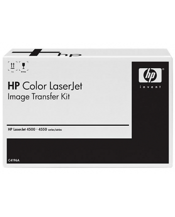 HP Image Transfer Kit C9734B
