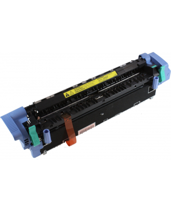 HP CLJ5500 Fuser Assembly - 220Volt, Q3985A