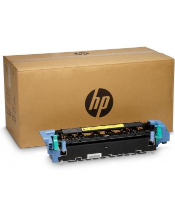 HP CLJ5500 Fuser Assembly - 220Volt, Q3985A