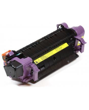 HP Image Fuser 220V Kit  Q7503A