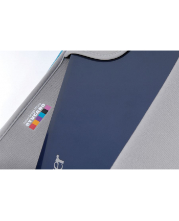 Tucano COLORE Laptop Sleeve for 13''/14.1'' (Blue) / Neoprene