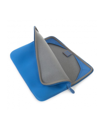 Tucano COLORE Laptop Sleeve for 13''/14.1'' (Blue) / Neoprene