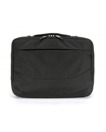 Tucano WALLET Computer case for 10'' (Black) / Nylon