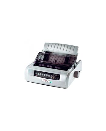 OKI 9pin ML 5520 ECO (10''/570cps) inteligentna g
