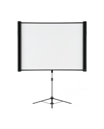 Multi-Aspect Screen 65''/80'' and 74'' (ELPSC26)
