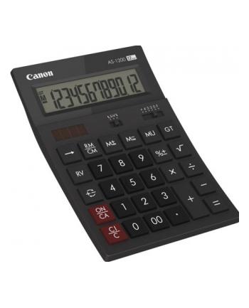 Calculator/AS-1200
