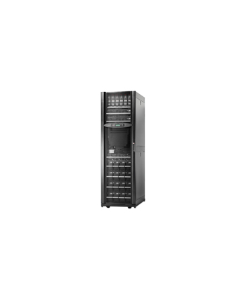 APC Symmetra PX 32kW All-In-One, Scalable to 48kW, 400V