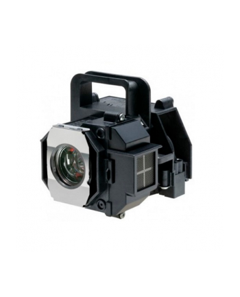 Lampa ELPLP49 do EH-TW3000/TW2800/TW3800/TW5000