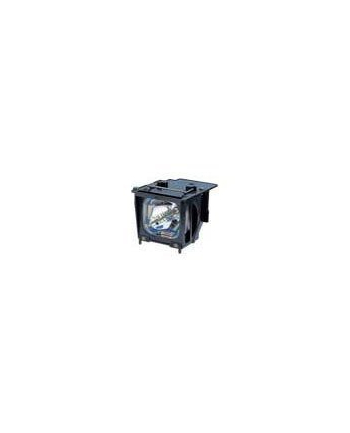Replacement lamp/130W f VT770