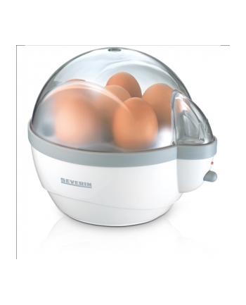 Automat do gotowania jaj SEVERIN EK 3051