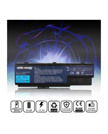 Bateria ACER ASPIRE 5220 / 5920 4400mAh Li-Ion 11.1V