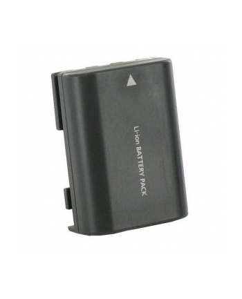 Akumulator, do Konica Minolta NP900 1000mAh
