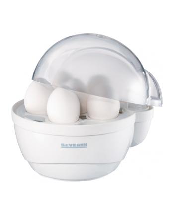 Automat do gotowania jaj SEVERIN EK 3050