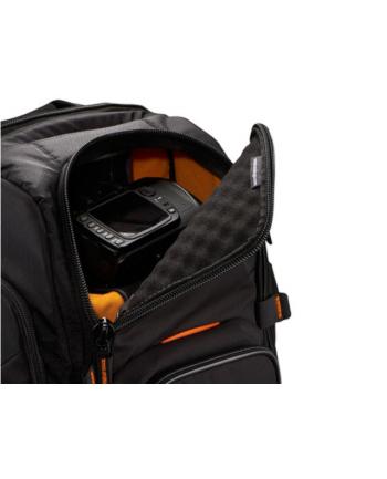 Plecak na lustrzanke SLRC206 czarny
