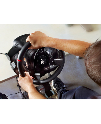 Kierownica Thrustmaster T500RS PS3