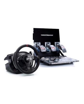 Kierownica Thrustmaster T500RS  GR DO PC/PS3