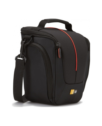 Case Logic DCB306K SLR Camera Bag Bag/ Nylon/ Black