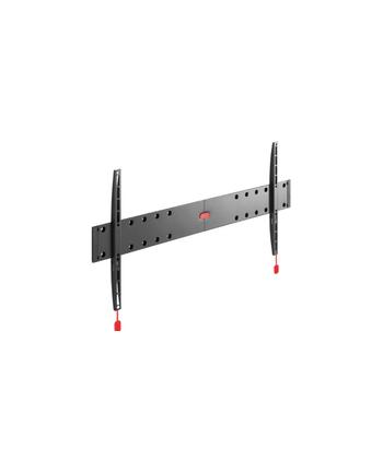 Mocowanie projektora Vogels PHW100L Wall Mount Flat L 32-50'' (81-127 cm)
