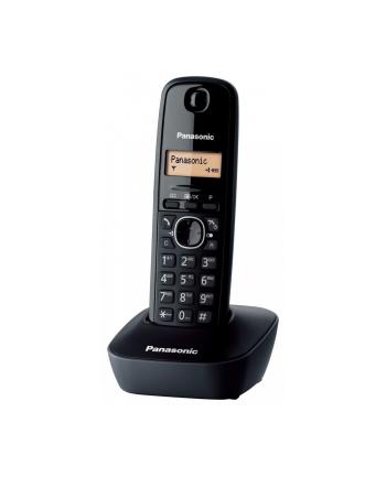 TELEFON PANASONIC KX-TG 1611PDH