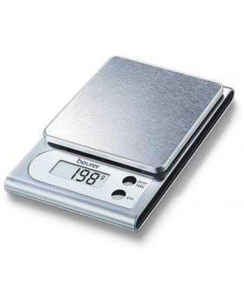 Waga kuchenna max. 3kg                     KS22