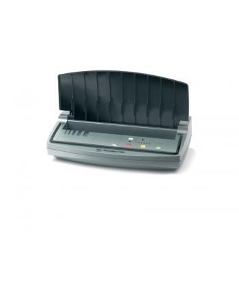 Bindownica T400 oprawa termiczna