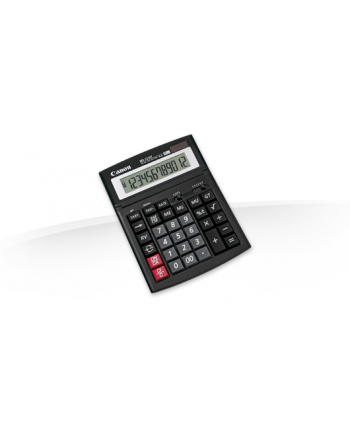 Kalkulator CANON WS-1210T 0694B001AA