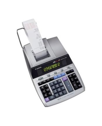 Kalkulator MP1211-LTSC 2496B001AB