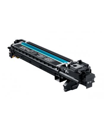BĘBEN IUP-12K BLACK MC4750 30 tys str