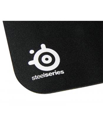 Podkladka SteelSeries QCK+