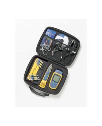Tester okablowania MicroScanner2 KIT