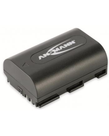 Akumulator ANSMANN A-Can LP-E6