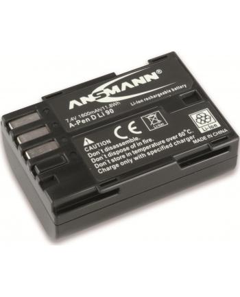 Akumulator A-Pen D Li 90