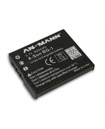 Akumulator A-Son NP BG1