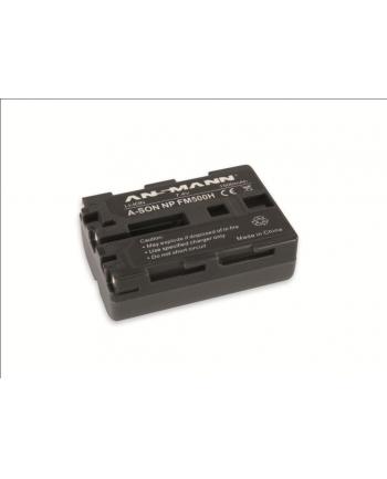 Akumulator A-Son NP FM 500H