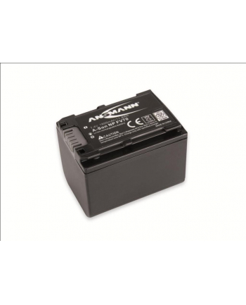 Akumulator A-Son NP FV70