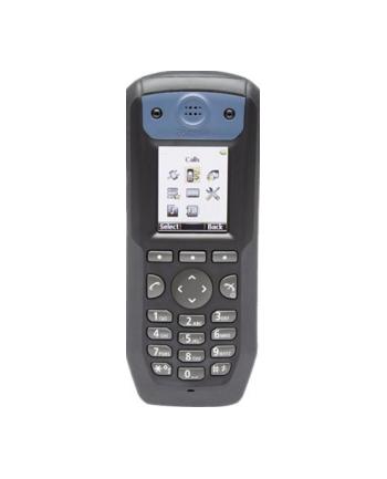 d81 Messenger tel bezprzewodowy DECT