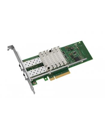 Ethernet Server Adapter X520 -DA2 DP PCI-E E10G42BTDA