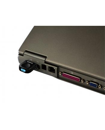 Karta sieciowa WiFi N150 USB 2.0 Nano DWA-131